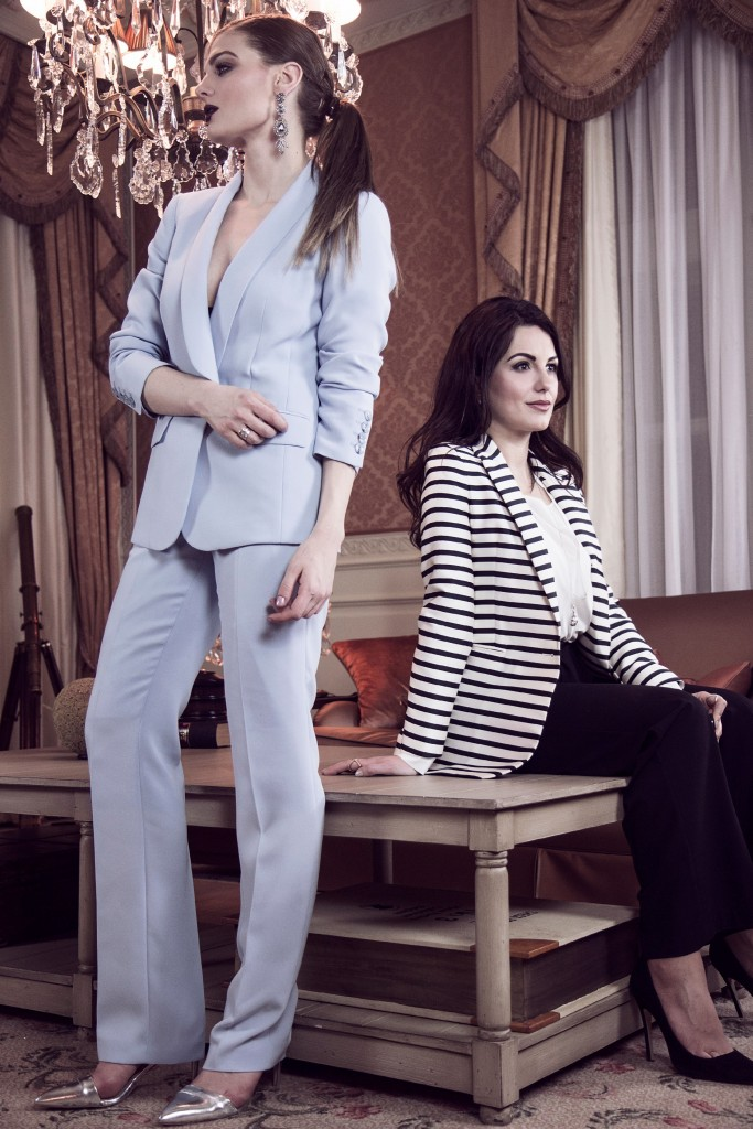 the-pantsuit-black-and-white-the-grand-hotel-part-three-disi-couture-07229
