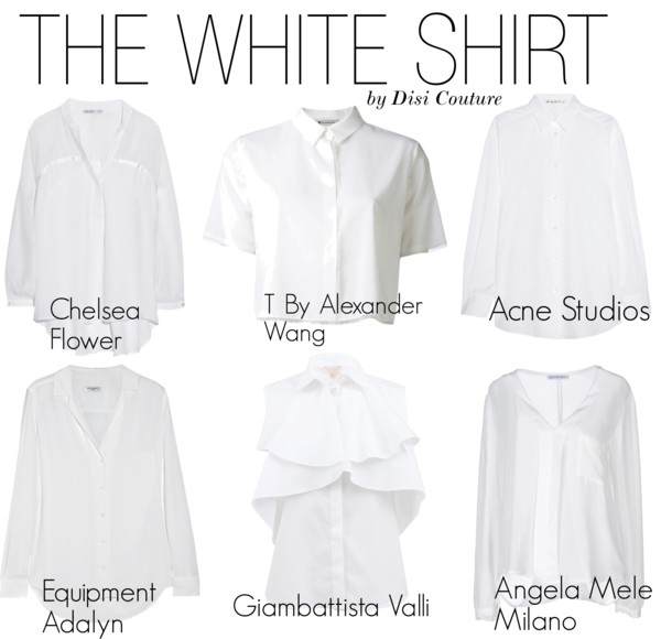 the-white-shirt-trend-disi-couture