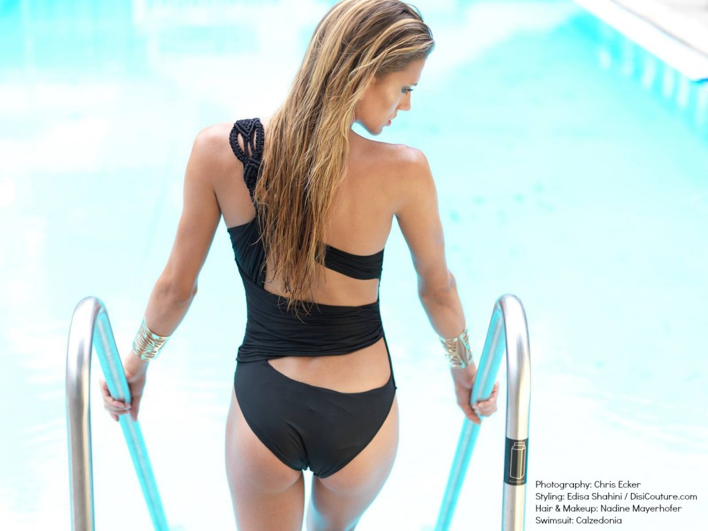 vacation-countdown-body-care-secrets-disi-couture-chris-ecker-02