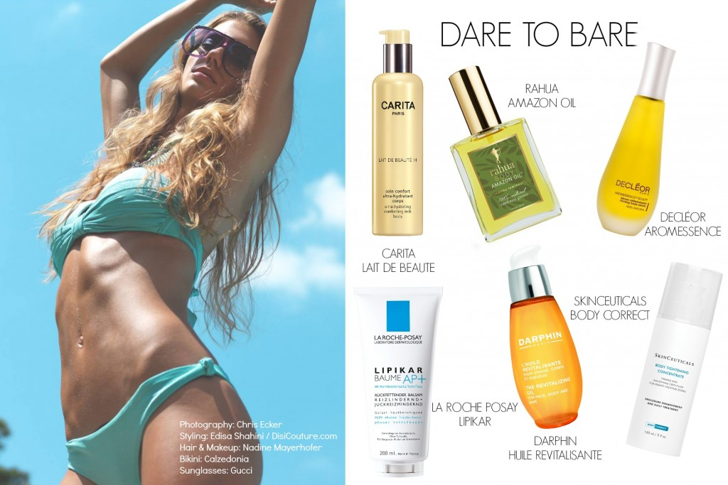 vacation-countdown-body-care-secrets-disi-couture-chris-ecker-rahua-decleor-dc-oil-protect-la-roche-posay-darphin-carita-skinceuticals