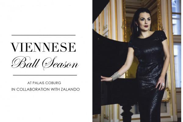 viennese-ball-season-wiener-ballsaison-zalando-abendkleider-palais-coburg-vienna-disi-couture-edisa-shahini-03x1212-feat