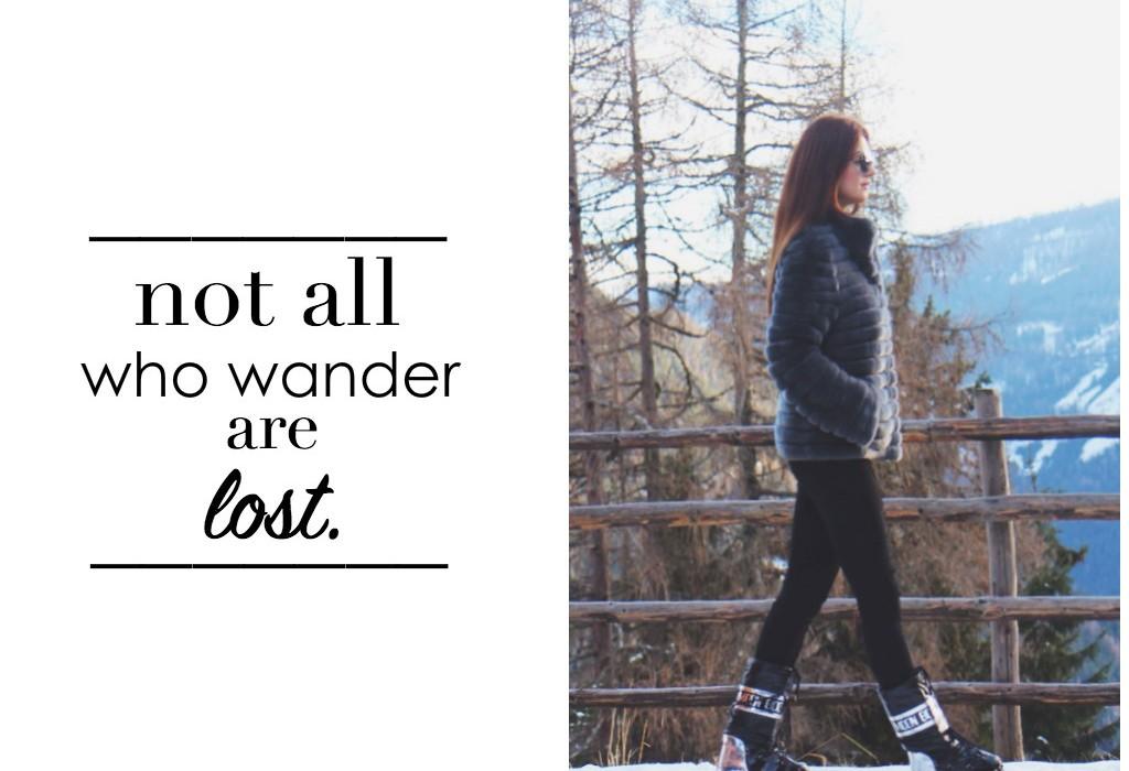 wanderlust-almdorf-seinerzeit-austria-mountains-love-moonboot-fur-jacket-Madeleine-Mode-feat