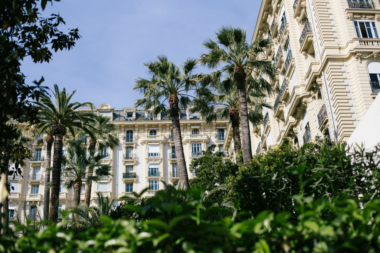 what-to-do-in-nice-cote-d-azur-travel-tips-guide-disi-couture-10