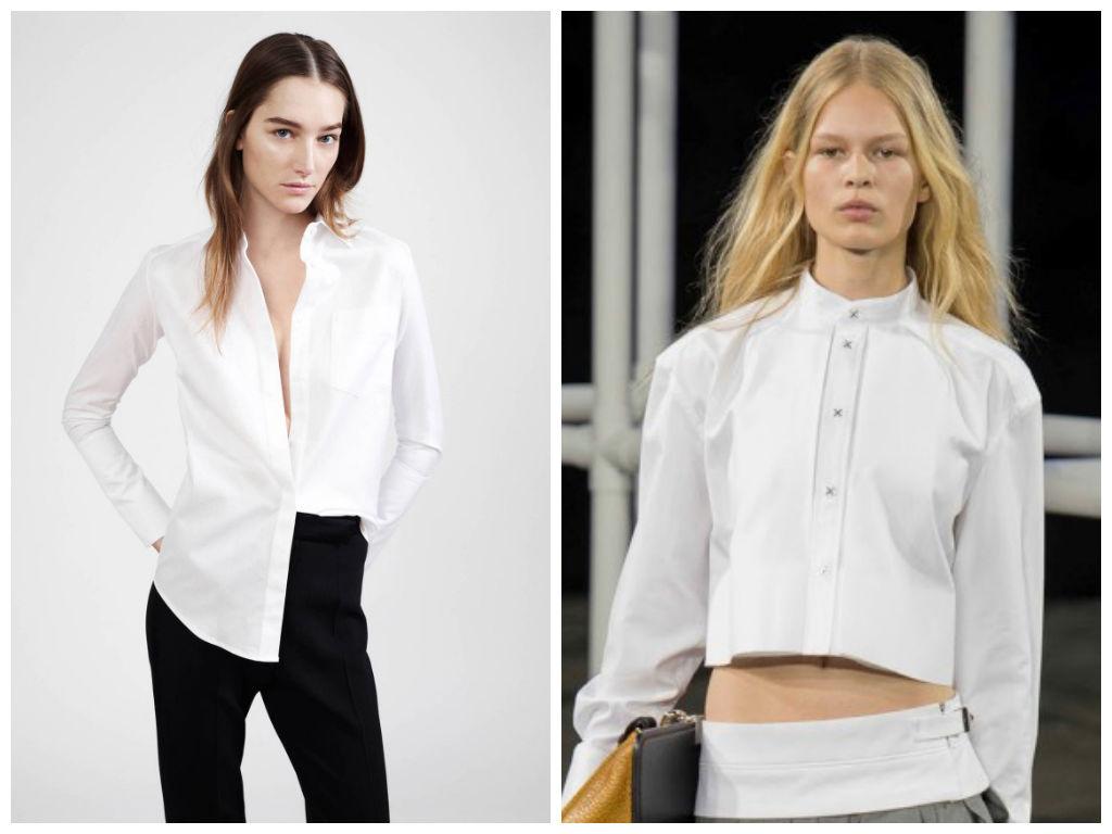 white-shirt-disi-couture-02