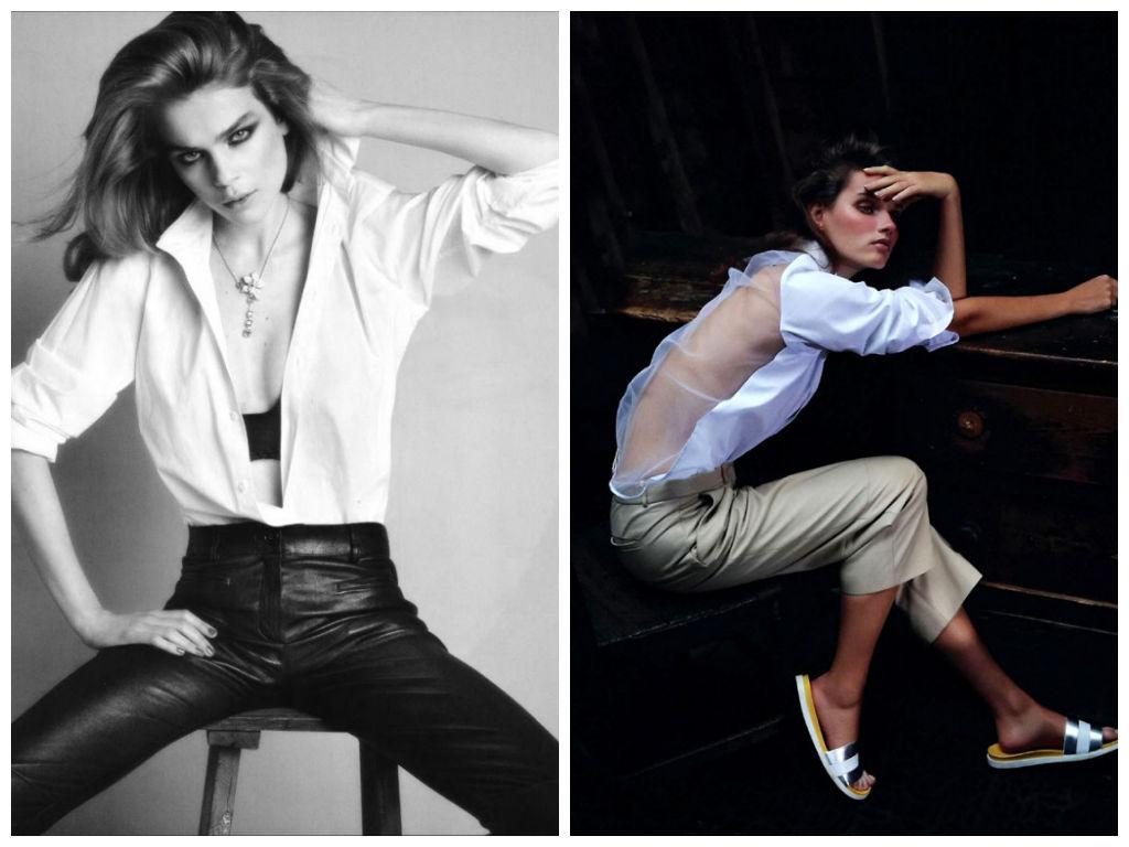 white-shirt-disi-couture-03