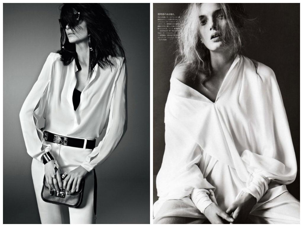 white-shirt-disi-couture-05