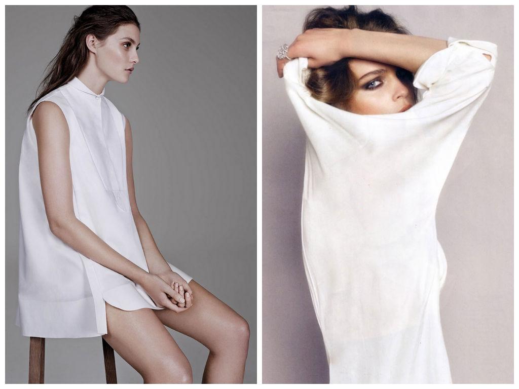 white-shirt-disi-couture-07