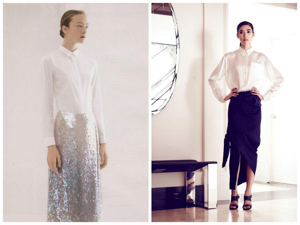 white-shirt-disi-couture-08