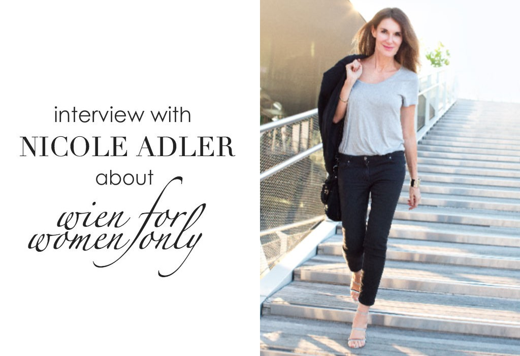 wien-for-women-only-vol-2-nicole-adler-interview-disi-couture-01