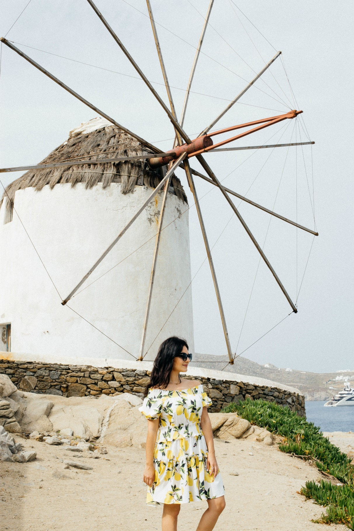 wind-mills-mykonos-town-2016-holidays-vacay-disi-couture-03