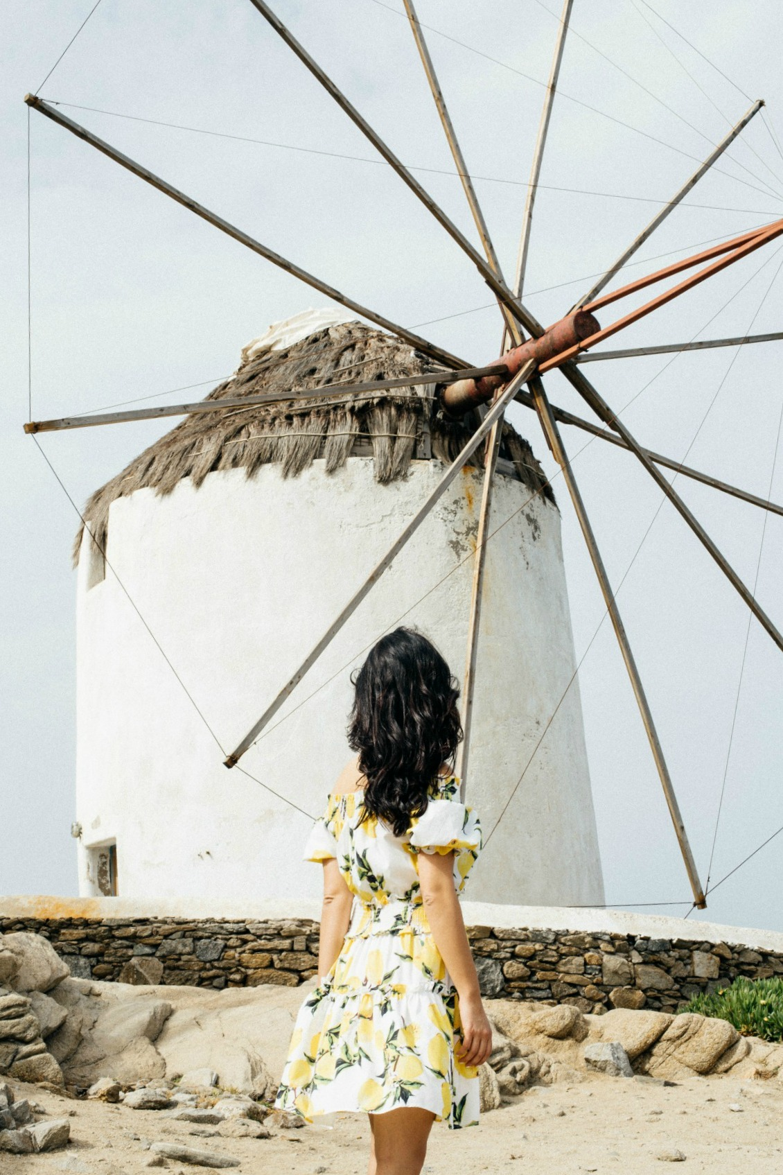 wind-mills-mykonos-town-2016-holidays-vacay-disi-couture-04