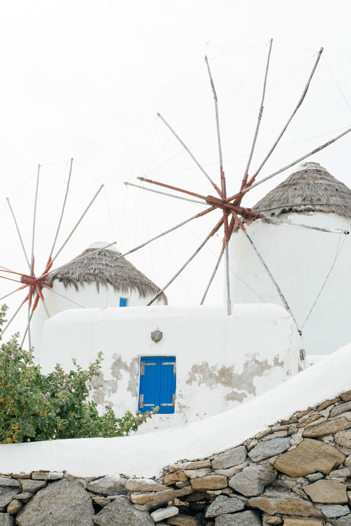 wind-mills-mykonos-town-2016-holidays-vacay-disi-couture-07