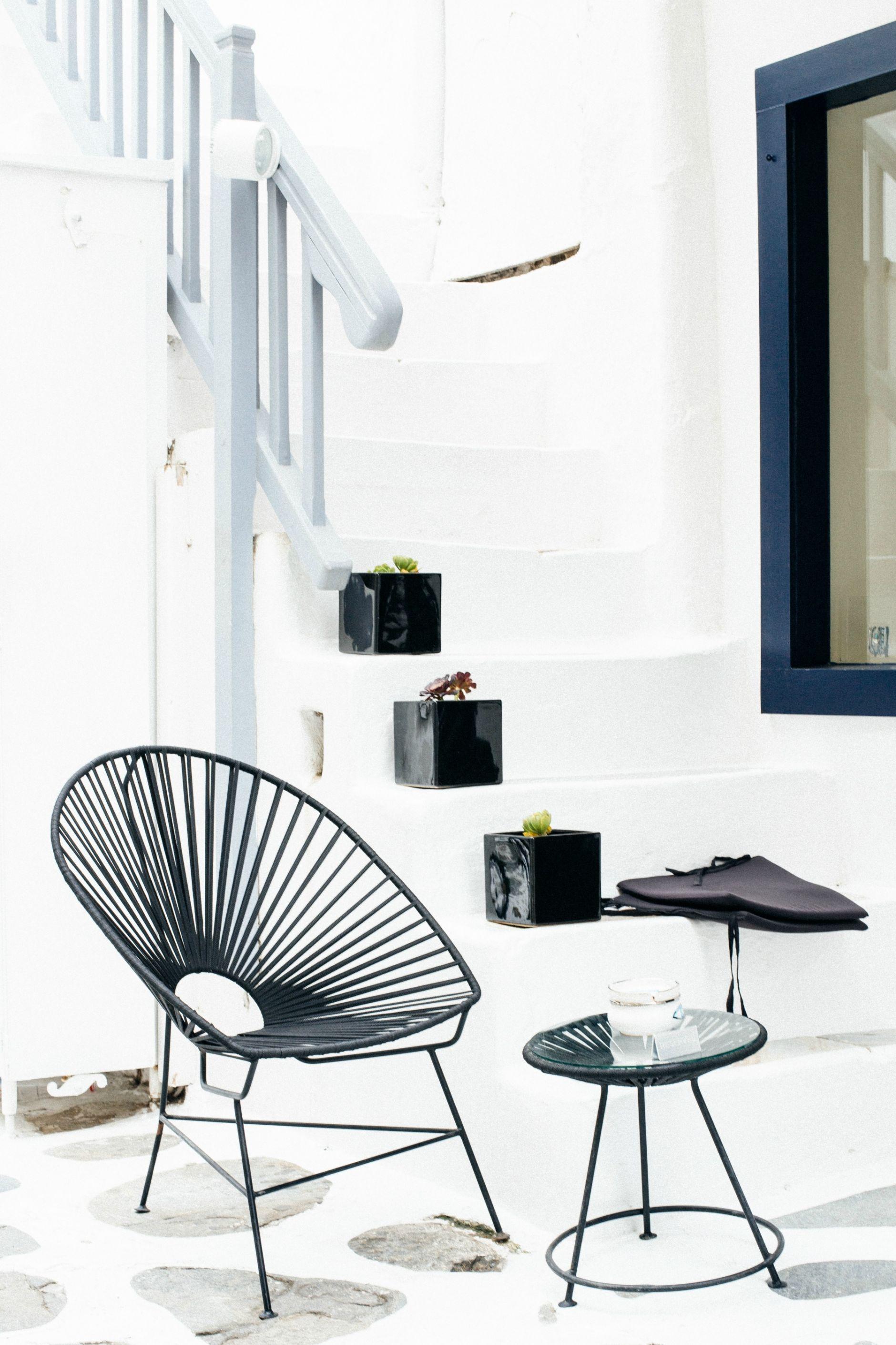wind-mills-mykonos-town-2016-holidays-vacay-disi-couture-lemon-print-dress-16