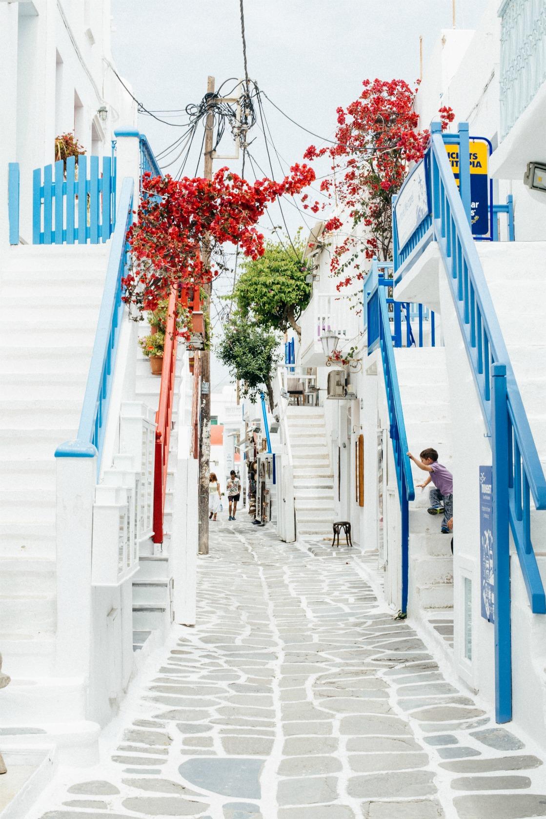 wind-mills-mykonos-town-2016-holidays-vacay-disi-couture-lemon-print-dress-18