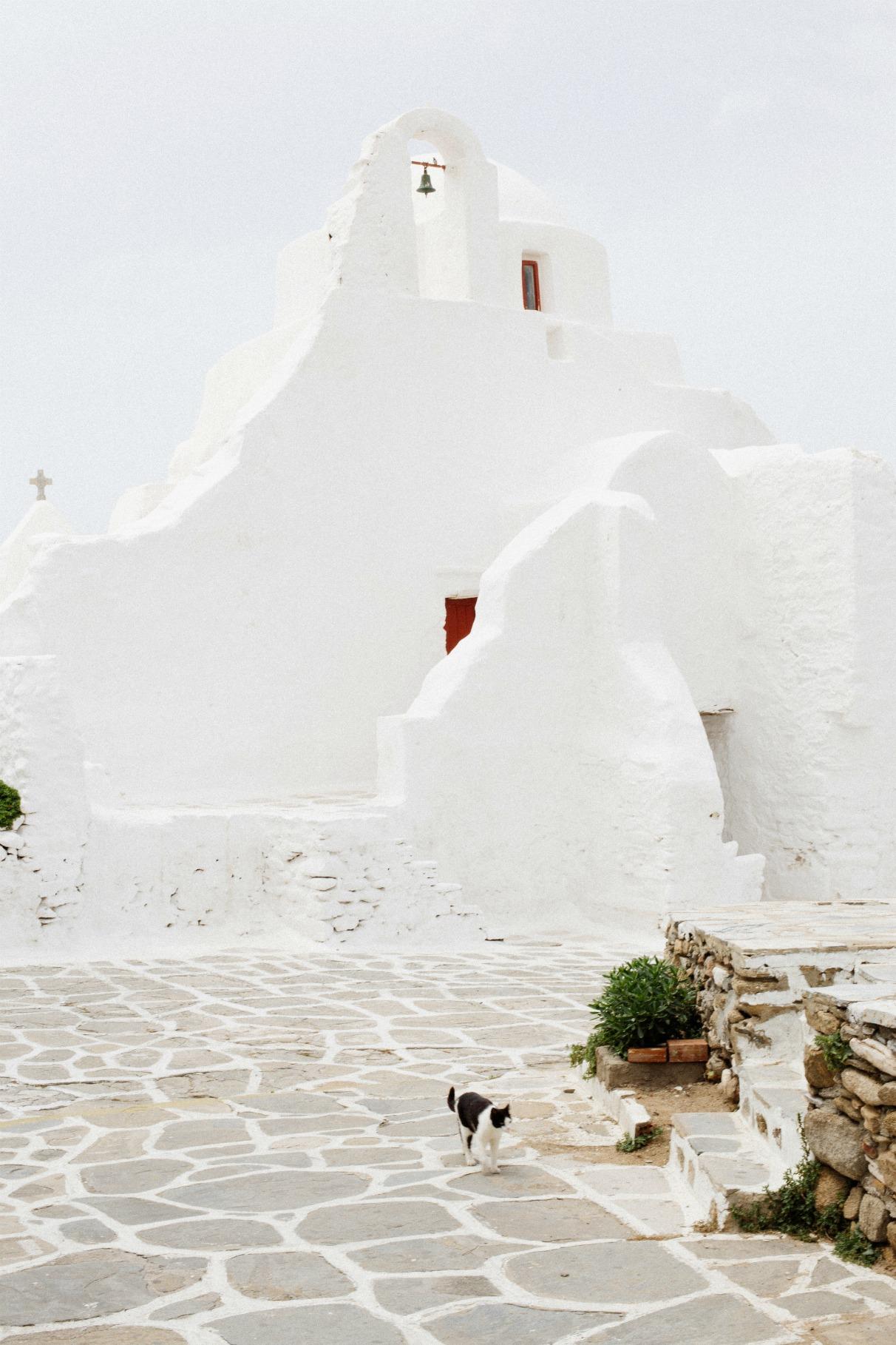 wind-mills-mykonos-town-2016-holidays-vacay-disi-couture-lemon-print-dress-22