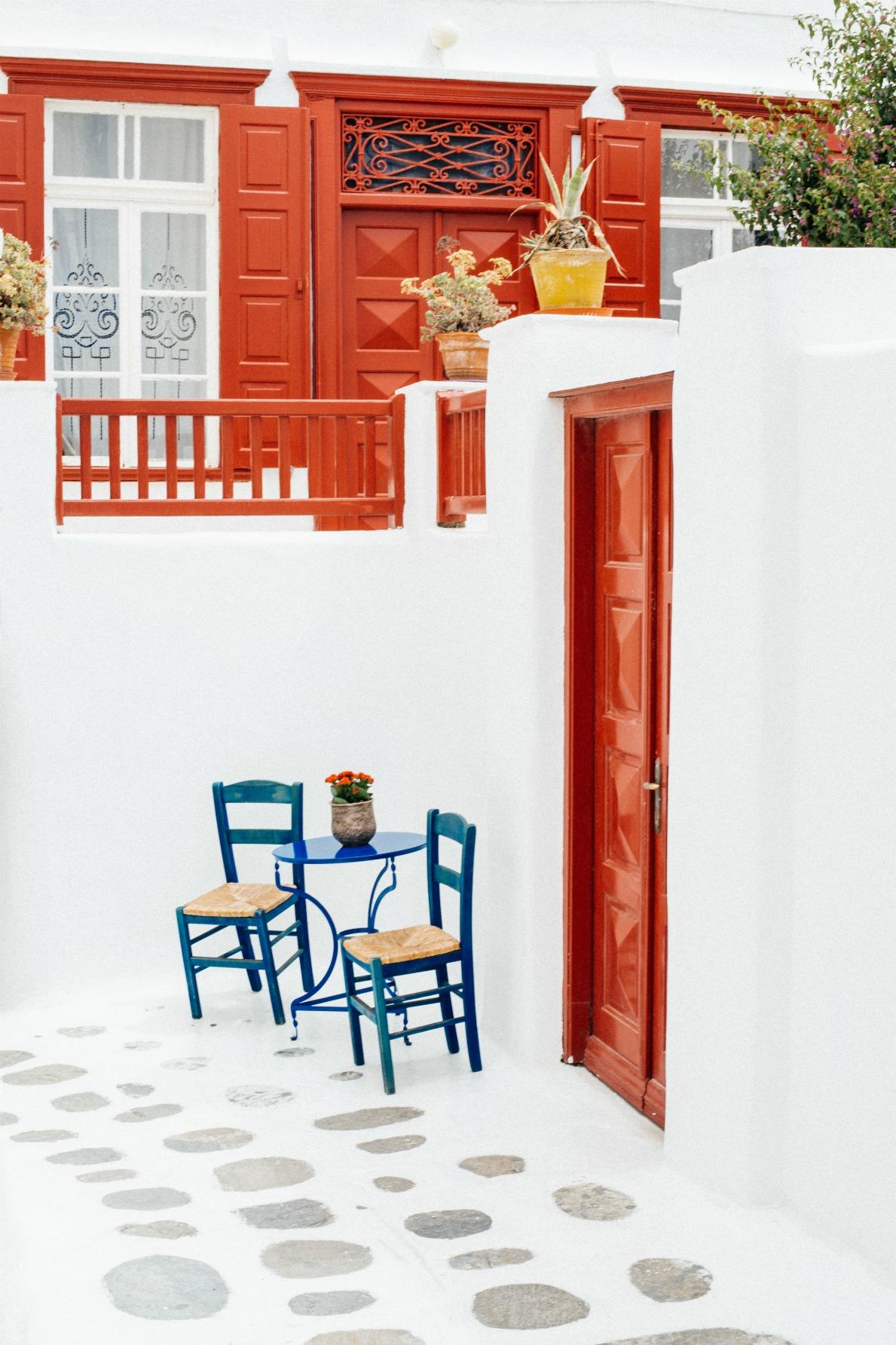 wind-mills-mykonos-town-2016-holidays-vacay-disi-couture-lemon-print-dress-31