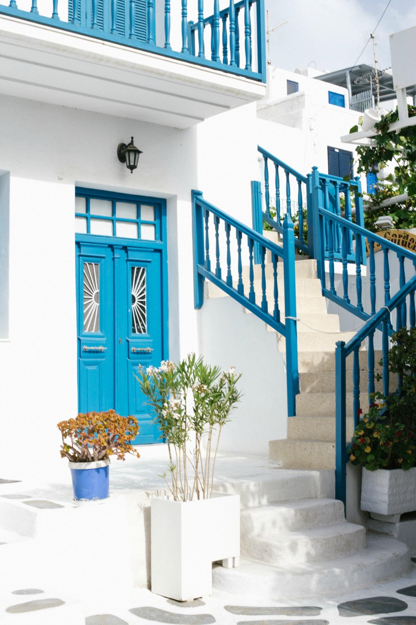 wind-mills-mykonos-town-2016-holidays-vacay-disi-couture-lemon-print-dress-39