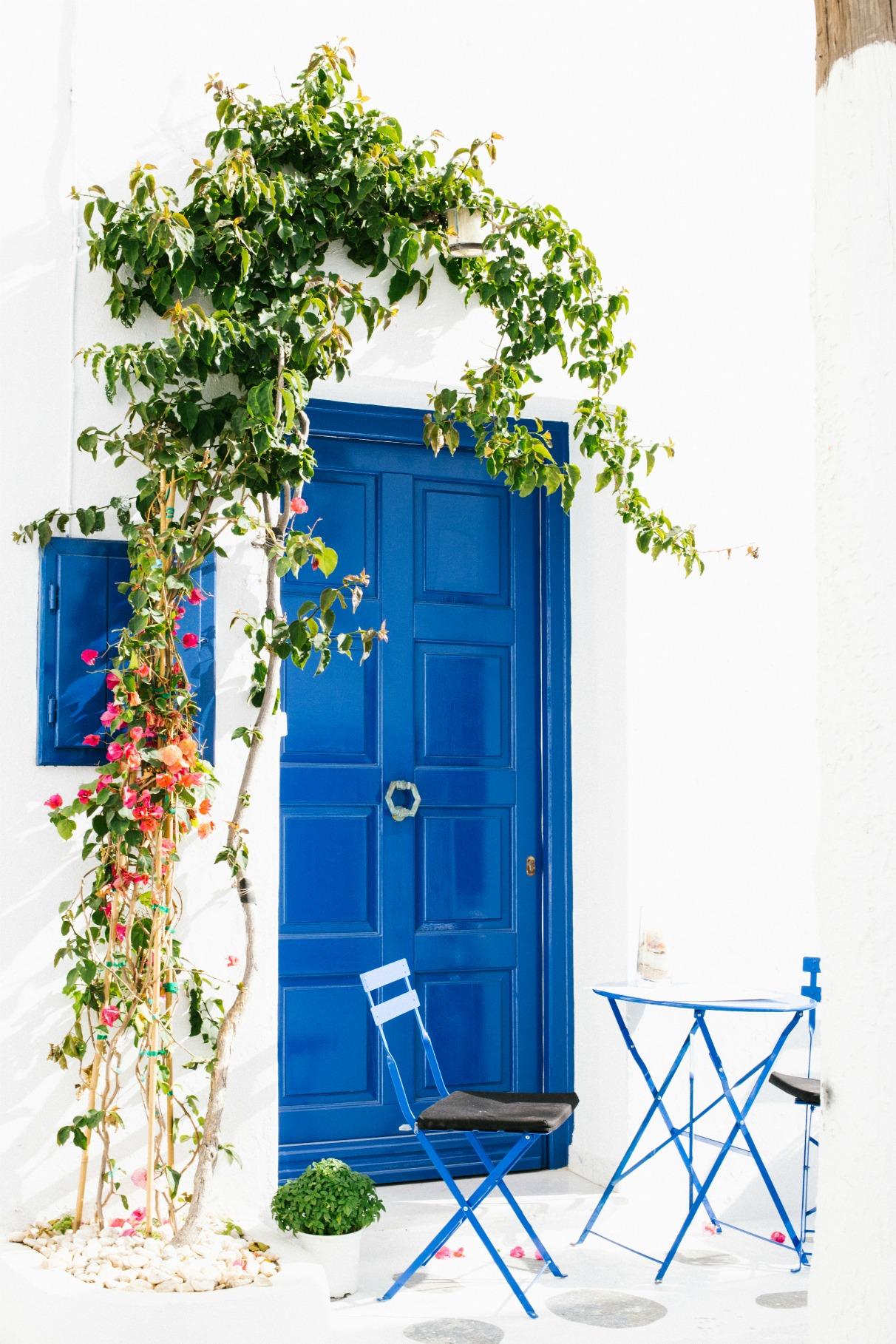 wind-mills-mykonos-town-2016-holidays-vacay-disi-couture-lemon-print-dress-43