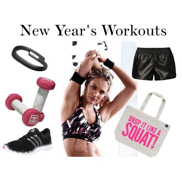 workout-outfits-new-years-resolutions-gym-0198989