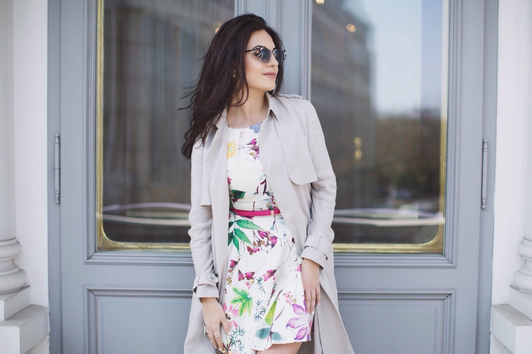 zalando-flower-dress-palais-coburg-duster-coat-fendi-sunglasses-vagabond-sneakers-disi-couture-08